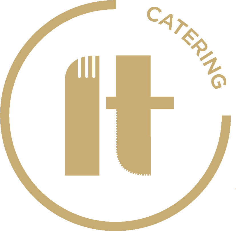 IT Catering